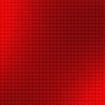福島県須賀川市の整体で【手足のしびれ・腰痛・太ももの付け根痛・肩の動きが改善した】須賀川整体院