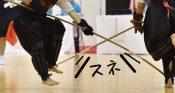 【スネの筋肉】の須賀川整体院式ストレッチ