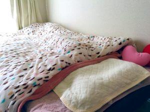 須賀川整体院、睡眠