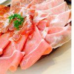 【ハムストリングス】の須賀川整体院式ストレッチ