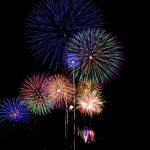 第40回須賀川市釈迦堂川花火大会は8月25日です!